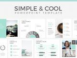 Neat Powerpoint Templates 60 Beautiful Premium Powerpoint Presentation Templates