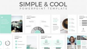 Neat Powerpoint Templates 60 Beautiful Premium Powerpoint Presentation Templates