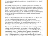 Nedbank Business Plan Template Marketing Business Plan Template 8 Free Word Excel Pdf