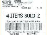 Need Walmart Receipt Template Need Walmart Receipt Template Invoice Number On Number On