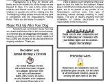 Neighborhood Newsletter Template 81 Best Free Templates Images On Pinterest Printables