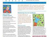 Neighborhood Newsletter Template Pin by Elisabeth Hartig Lentulo On Helpful Stuff Pinterest