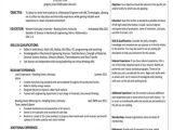 Net Fresher Resume format 10 Fresher Resume format Templates Pdf Doc Free