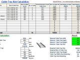 Net Price Calculator Template 50 Beautiful Stock Of Net Price Calculator Template Free