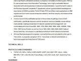 Network Engineer Noc Resume 6 Network Engineer Resume Templates Psd Doc Pdf