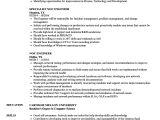 Network Engineer Noc Resume Noc Engineer Resume Samples Velvet Jobs