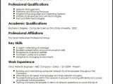 Network Engineer Resume 3 Years Experience Cisco Network Engineer Cv Sample Myperfectcv