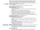 Network Engineer Resume Linkedin David Larsen Network Engineer Resume Linkedin