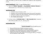 Network Engineer Resume Linkedin Surukanti Narendar Reddy Network Engineer Resume