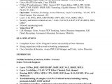 Network Engineer Resume Linkedin Wallace Nelson Network Engineer Resume
