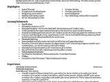 Network Engineer Video Resume Network Engineer Resume Sample Technical Resumes
