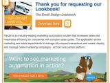 Network Marketing Email Templates Create An Email Template Unit Salesforce Trailhead