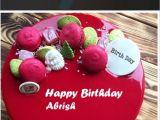 Never Ending Happy Birthday Card Ua Ivatel Farha Tigress Na Twitteru Many Many Happy Returns