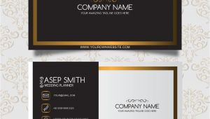 New Latest Visiting Card Background 81 Best Visiting Card Designs byteknightdesign Net Images