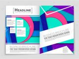 New Latest Visiting Card Background Abstract Vector Layout Background Set for Art Template Design