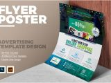 New Product Flyer Template Product Flyer Design Template Polarview Net