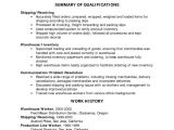 New Resume format Word File Template Best Free Resume Templates Microsoft Word Best