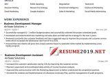 New Simple Resume format Latest Resume format 2019 Best Resume 2019