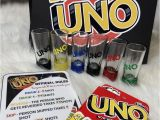 New Uno Rules Blank Card Pin On Bevies