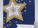 New Year Card Making Handmade 149 Best Happy New Year Images New Year Card Happy New