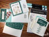New Year Card Making Handmade Ia Cards2 Stampin Up 2018 Holiday Catalog Beautiful