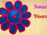 New Year Greeting Card Banane Ka Tarika Minute Crafts Nawrinanjum33 On Pinterest