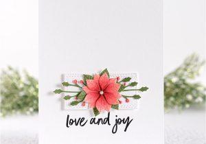 New Year Greeting Card Handmade Pin by M Tess On Greeting Card Inspiration Cards Greeting