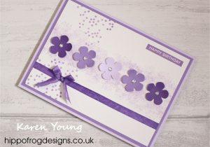 New Year Greeting Card Handmade Pin On Cards Idea