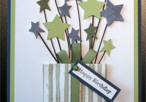 New Year Greetings Card Design Handmade 329 Best Birthday Cards Presents Images Birthday Cards