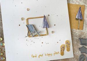 New Year Greetings Card Design Handmade 666 Best Cards Alexandra Renke Images Cards Card Craft