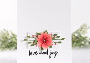New Year Greetings Card Design Handmade Pin by M Tess On Greeting Card Inspiration Cards Greeting