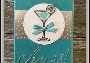 New Year Greetings Card Design Handmade Pin by Patricia Dominicci On Su Holiday Catalog 2019 New