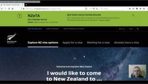 New Zealand Sim Card Name Alles Uber Das Nzeta Und Was Du Wissen Musst Backpacker Tipps