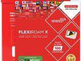New Zealand Sim Card Name World Sim Mikrochip Behalten Sie Ihre Sim Karte 1gb Daten In 4g Fur 30 Tage Mehr Als 100 Landern Flexiroam X
