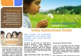 Newsleter Templates Newsletter Templates by Hayley Hall at Coroflot Com