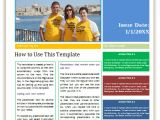 Newsletter Free Templates On Microsoft Word Save Word Templates
