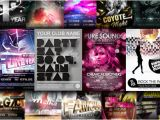Next Day Flyers Templates Templates Galore