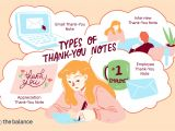 Nice Thank You Card Messages Sample Thank You Notes and Email Messages