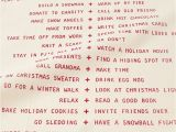 Nice Things to Say In A Christmas Card 2 Pack Tea towels Christmas Card Writing Tea towels How