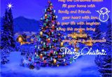 Nice Things to Say In A Christmas Card Merry Christmas Yahoo Search Results Yahoo Image Search