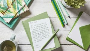 Nice Things to Say In A Thank You Card Thank You Notes to A Friend for Being there for You