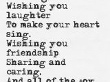 Nice Things to Write In A Happy Birthday Card Birthday Wishes for Best Friend Happy Birthday Quotes Funny