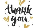 Nice Words for A Thank You Card Thankfulthursday Celebrates All Of the People and
