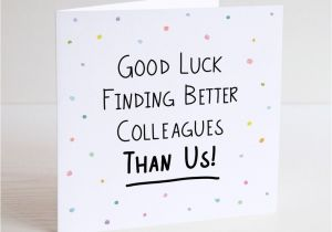 Nice Words to Write In A Farewell Card 314 Best so Long Farewell Cards Images In 2020 Farewell