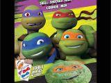 Ninja Turtles Happy Birthday Card Ninja Turtle Decoration Ideas Inspirational Teenage Mutant