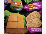 Ninja Turtles Happy Birthday Card Ninja Turtle Party Decoration Ideas Unique top Teenage