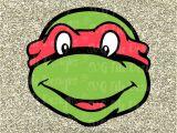 Ninja Turtles Happy Birthday Card Pin On Chase S 2nd Bday