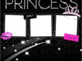 Niteflirt Templates Lexi 39 S Online Store Princess Niteflirt Template Lexi 39 S