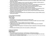 Noc Engineer Resume 10 Noc Engineer Resume Sample Resume Samples