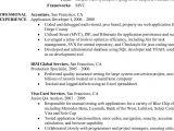 Node Js Developer Sample Resume 12 Node Js Resumes Examples Resume Database Template